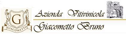 Giacometto